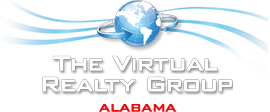 The Virtual Realty Group of Alabama | Better Benefits, Tools, Training & 100% Commissions